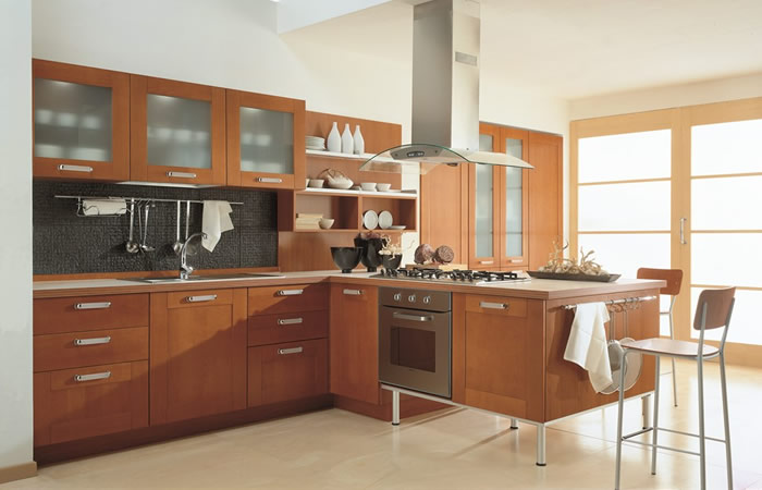 Telly Cucine Italiane Produzione Cucine Assisi Cucine Paparelli